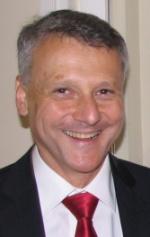 dr marek tramś ortopeda